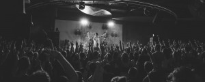 The-Jack-Cairns-Live-music-Thundamentals-concerts-gigs | The